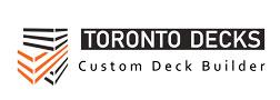 Toronto Decks - Fences - Screens - Yard - Landscaping Services
